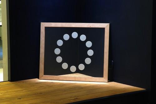 2013 - EURO-OSTIA - Michela Del Conte